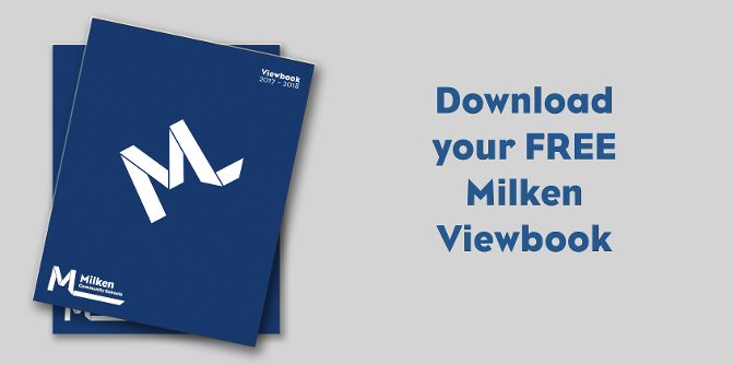Download the Milken Viewbook